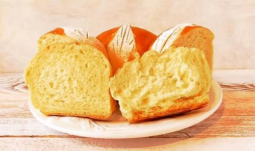 Пшеничный хлеб «Корона»