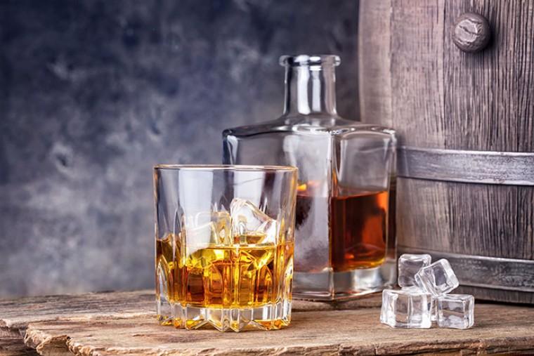 Шотландский виски - сорта, виды, технология производства