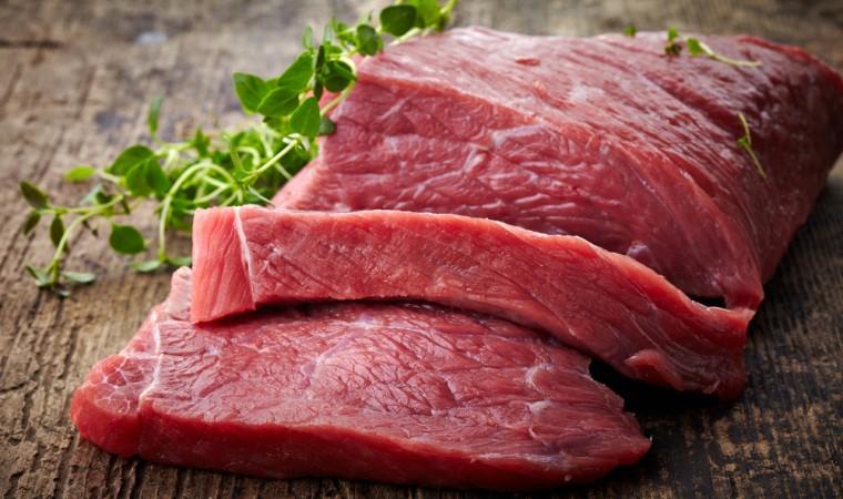 Как реанимировать мясо