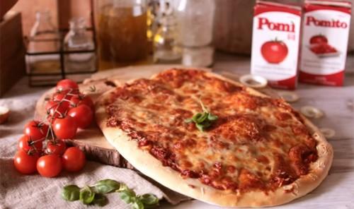Пицца New York