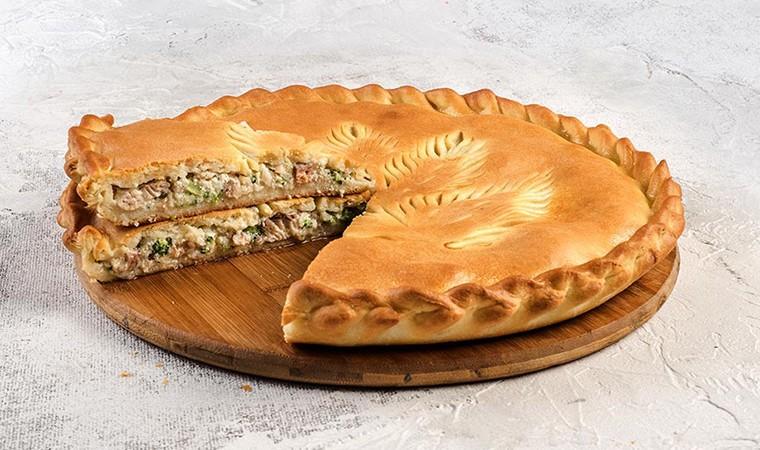 Интересные факты об осетинских пирогах
