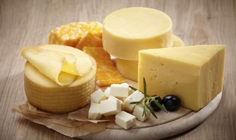 Сыр - полезная информация