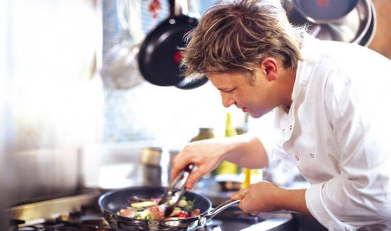 5 простых способов приготовления вкусной и здоровой пищи